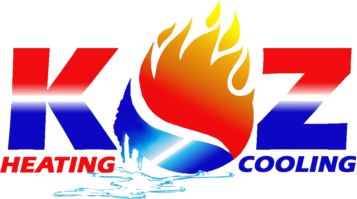Call Koz Heating & Cooling for reliable Furnace repair in Shelby Township MI