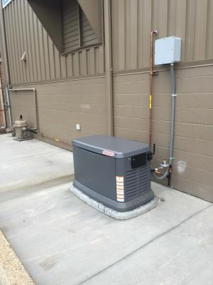 Air Conditioner repair  in Shelby Township MI