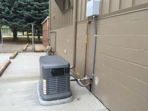 Water Heater repair  in Macomb Township MI